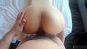 974 Japanese Adult Video Uncensored Porn Av Xox