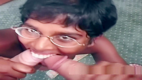 Anal For Indian Nerdy