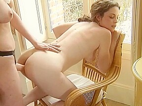 Crazy Adult Movie Tattoo Hottest Its Lovely