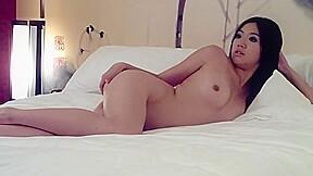 Beauty show sexy nude...