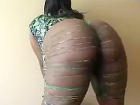 Ass...