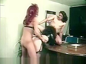 Must see two tranny hookers gay...