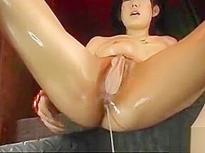 Crazy Porn Movie Dancing Watch Full Version