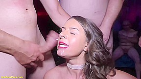 Enjoy anal...