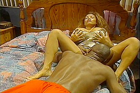 Big Tittied Beautypersian Gets Fucked In The Ass