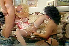 Housewife fucking from the plumber...