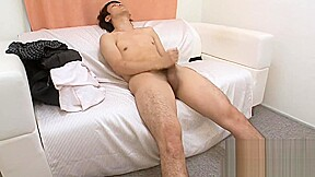 Clip homosexual newest its amazing...