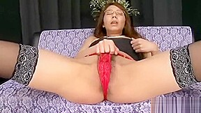 Hottest Hardcore Clip Asian New Just For You