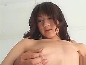 Crazy Adult Movie Asian Unbelievable Exclusive Version