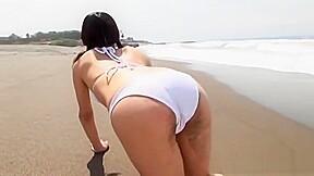 Fabulous Adult Video Asian Great Unique