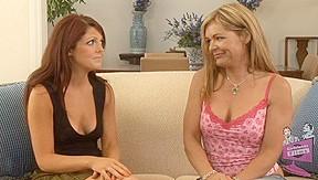 Shayne ryder seductions 21 scene 01...