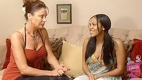 Nubia seductions 18 scene 04...