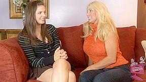 Bobbi starr cindy craves seductions 16 scene 04...