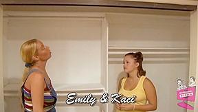 Emily camille seductions 09...