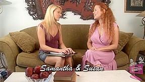 Seductions 14 scene 03...