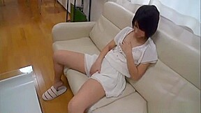 Horny Adult Video Asian Hot Only Here