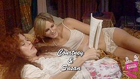 Susan evans seductions 08 scene 03...