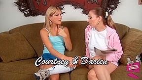 Courtney simpson darien ross seductions 06 scene 05...