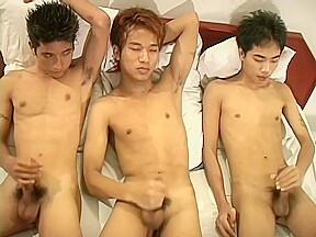 gay N90...
