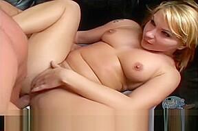 Hot ass...