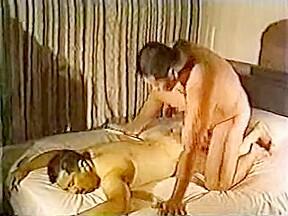 Amazing porn show...
