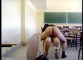 Amateur porn movie...