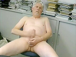 Porn actor tom reider wild masturbation session n...