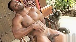Rustin iron hot...