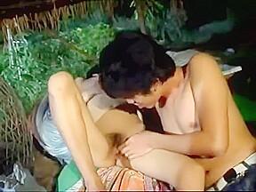 Hot Adult Scene Amateur Hot Ever Seen