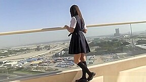 Hot Adult Movie Japanese Watch Like In Your Dreams