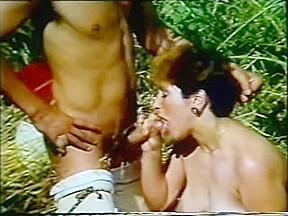 Boors Do It Their Way Year Unknown Greek Arabic Vintage Film