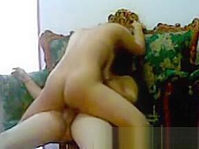 Nudist singles near me malaysian...