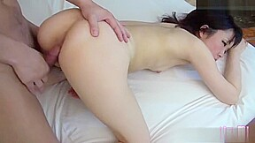 Horny Xxx Clip Japanese Hottest Ever Seen