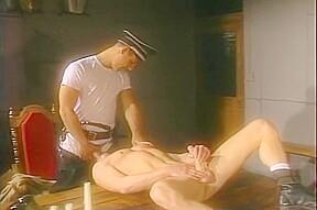 Prison slave 2...