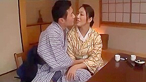 Horny Adult Clip Japanese Wild Show