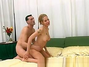 Wife moglie italia...