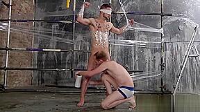 Master drills bottom koby lewis...