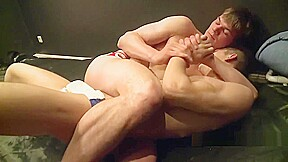 Wrestling best uncut...