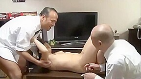Asian Anal Sex338
