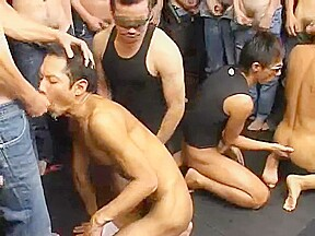 Hottest adult scene gay rough sex newest youve...