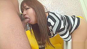 Incredible Porn Movie Babe Fantastic Like In Your Dreams