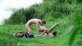 Beach sex amateur 56...
