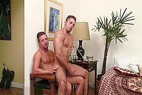Amazing porn clip sex exotic...