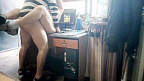 office N95...