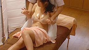 Japanese wife massage cheating - Hot Porn Images, Best Sex Photos ...