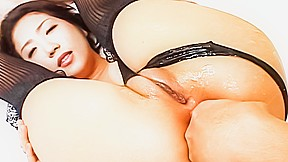 Crazy Japanese Model In Magnificent Japanese Adult Video Uncensored Stockings Movie