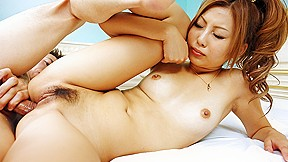 Incredible Asian Model Shiho Kanou In Exotic Japanese Adult Video Uncensored Double Penetration Movie