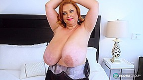 Breasts pornmegaload...