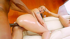 Featuring sophie dee and delilah strong...