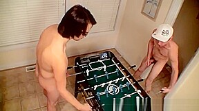 Young twinks on gay porn straight boy fellow...